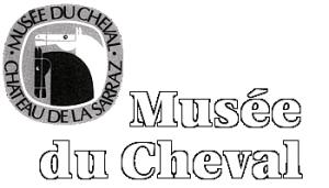 Musée du Cheval - La Sarraz